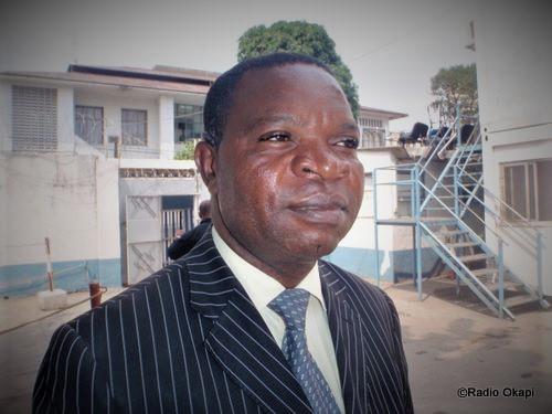 Michel-Somwe